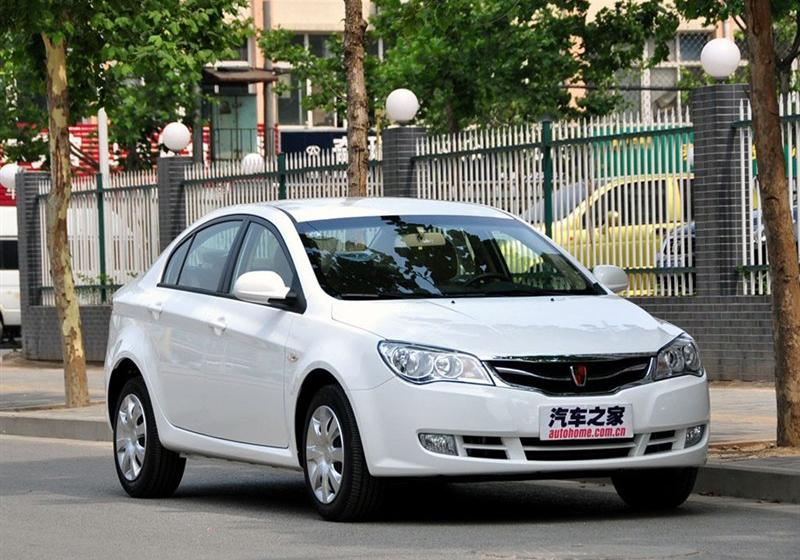 2013款350D 1.5L 自动迅豪版