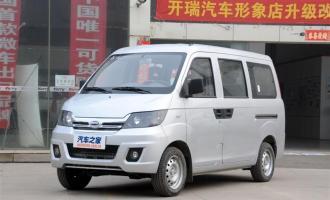 2013款1.0L舒适型
