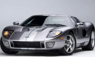 2004款5.4 Coupe