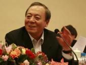 徐秉金:奥迪让中方恶性竞争,坐收渔翁之利