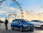 比亚迪4月销量增两成 新能源车同比翻倍
