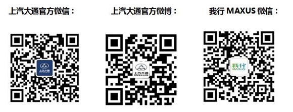 QQ截图20190410132845.jpg