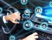 5G成车联网竞争新起点 车企或面临洗牌