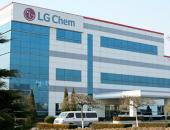 吉利与LG化学组建合资公司,主要生产及销售电动汽车电池