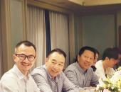 """中智行5G AI换道超车 助推无人驾驶的""""中国标准"""""""