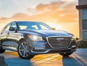 时隔三年现代汽车进口业务重启在即,捷恩斯将重返中国