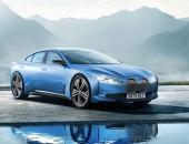 宝马新将在2023年推出25款新能源车型