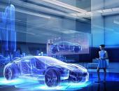 采埃孚产品总监:研发成本过高 推广完全自动驾驶不现实