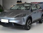 高续航版成主力 小鹏汽车11月销量出炉