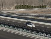 无人驾驶指日可待,我国完成高速公路无人驾驶队列测试