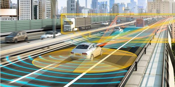 千呼万唤始出来 汽车自动驾驶国家分级标准公示