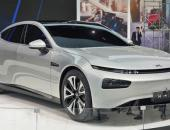 小鹏汽车收购广东福迪 自建工厂生产资质已解决
