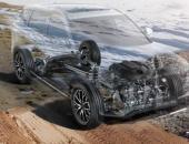 吉利汽车2019业绩发布 营收人民币974亿元