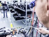 协同研发燃料电池系统,沃尔沃和戴姆勒宣布组建合资企业