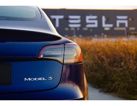 再迎变动 特斯拉宣布国产Model 3价格将下探至30万内