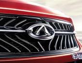 四月份销量突破4万 奇瑞汽车百年销量目标还能实现吗?