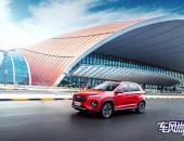 奇瑞集团8月销售汽车6.44万辆 奇瑞汽车销量同比劲增21.1%